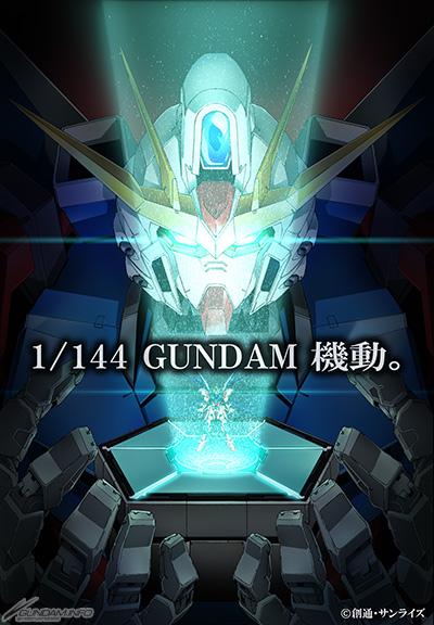 20130611225738-32494