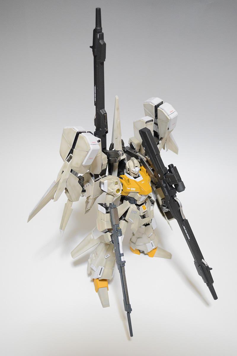 DSC_0372