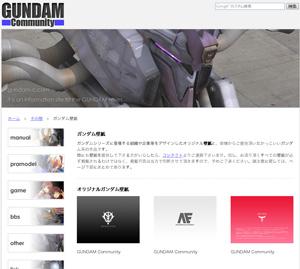 site01