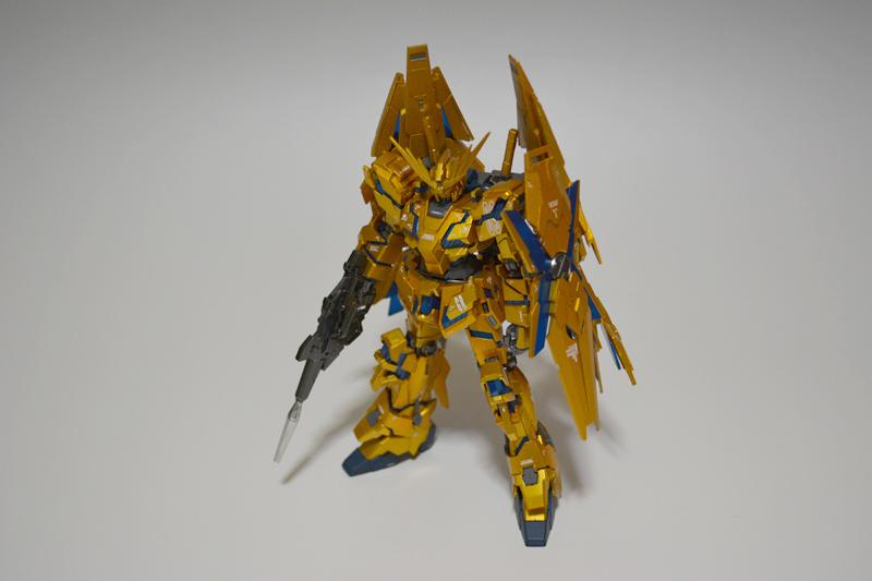 DSC_0025 (2)