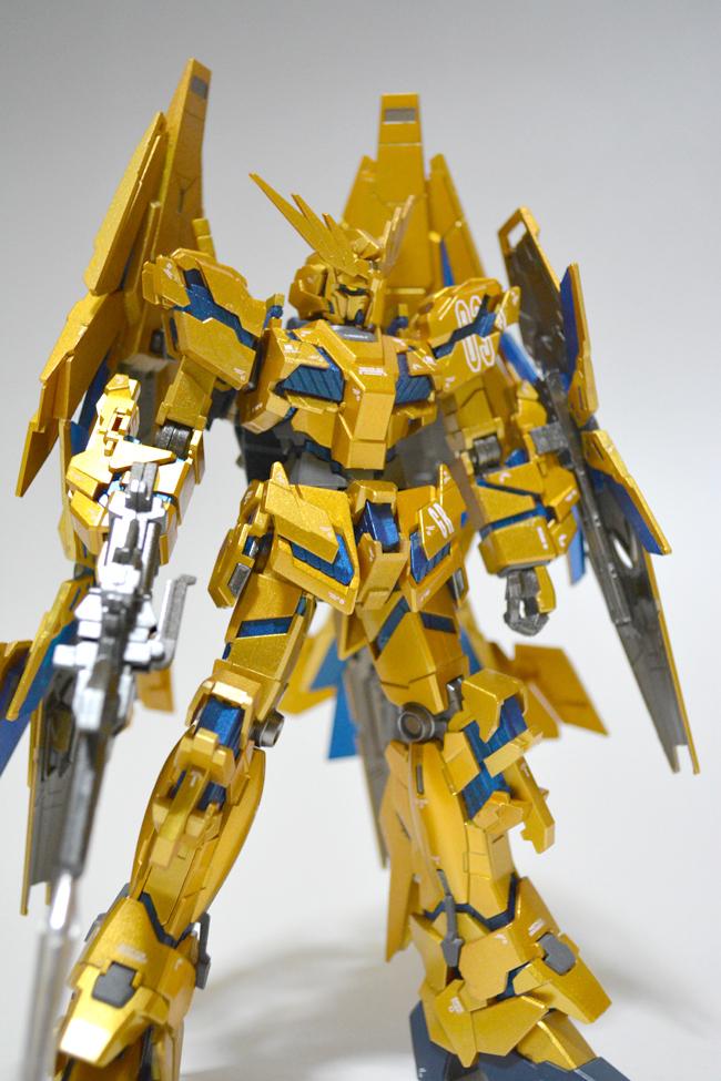 DSC_0035 (2)