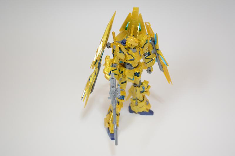 DSC_0046
