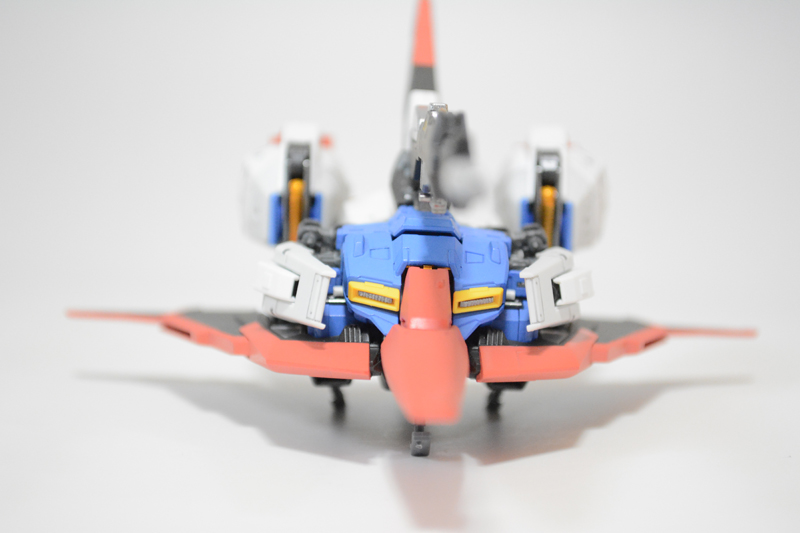 DSC_0090