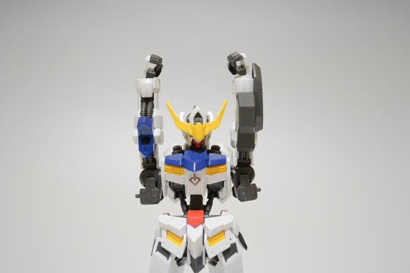 DSC_0119