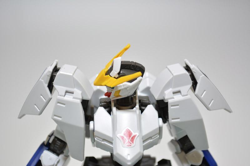DSC_0193