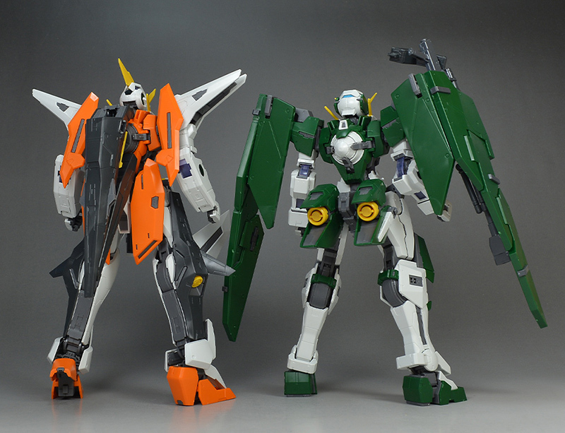 Mg キュリオス 【楽天市場】バンダイスピリッツ MG